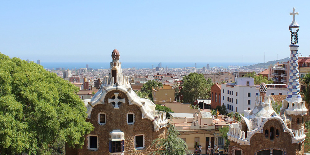 Hate to leave your apartment empty in barcelona try holiday rental - Alquiler piso por meses barcelona ...