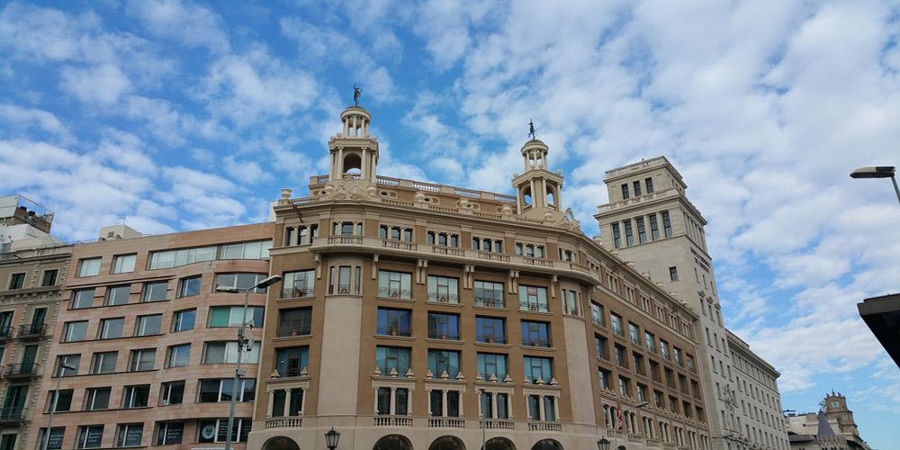 Relanza tu apartamento turístico en Barcelona con Lodging Management