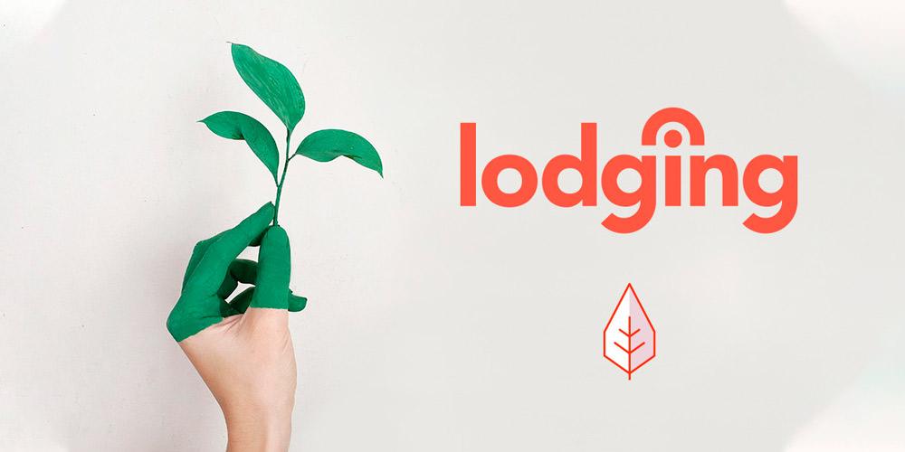 Gestión de apartamentos turísticos alquiler sostenible - Lodging Management