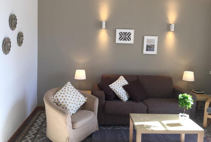 Antes y después II nuevos trucos para la decoración de apartamentos turísticos - Lodging Management