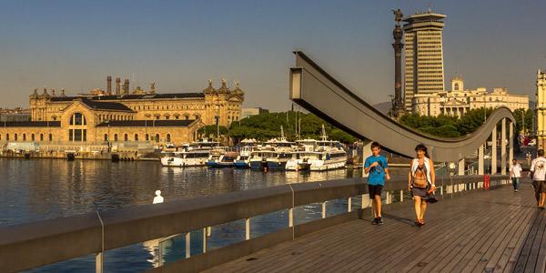 Blog de gestión de apartamentos turísticos - Lodging Management
