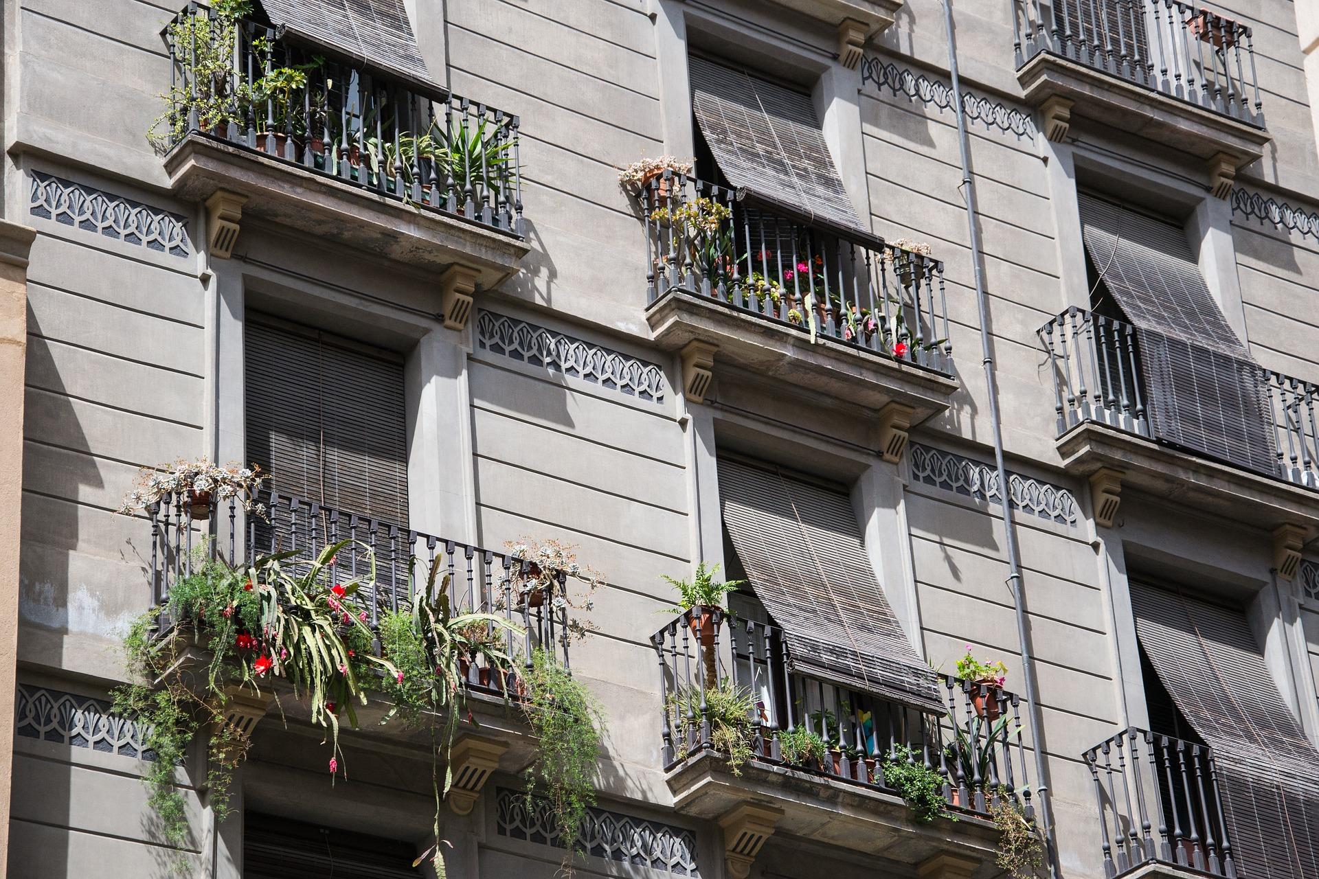 Las inmobiliarias tradicionales se adaptan a la gestión de pisos turísticos Lodging Management