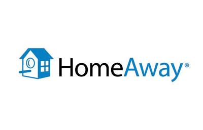 icono_home_logo