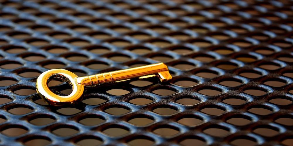 Alquiler mensual en Barcelona Garantify - Lodging Management