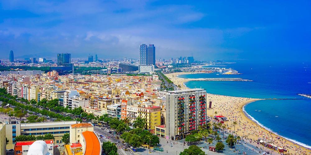 Alquilar piso turístico sin licencia en Barcelona Lodging Management