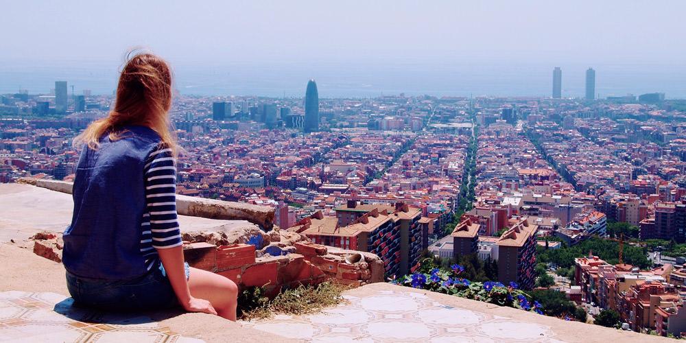 Alquiler mensual en Barcelona: quiénes alquilan y qué están buscando - Lodging Management
